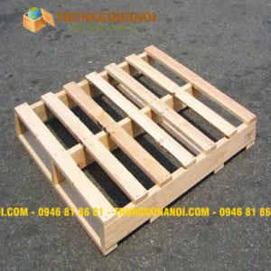 Mua pallet gỗ cũ tại Hà Nội cao cấp giá rẻ