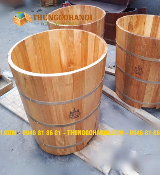 Bồn tắm cao cấp rẻ ở Hà Nội uy tín, chất lượng